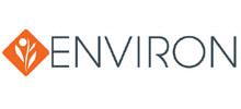Parfumerie Dierckx - Lier - Environ - Parfum, schoonheidsproducten, verzorgingsproducten