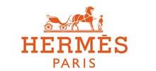 Parfumerie Dierckx - Lier - Hermes - Parfum, schoonheidsproducten, verzorgingsproducten