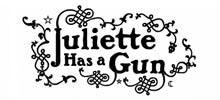 Parfumerie Dierckx - Lier - Parfum, schoonheidsproducten, verzorgingsproducten - Juliette Has A Gun