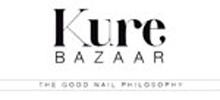 Parfumerie Dierckx - Lier - Kure Bazaar - Parfum, schoonheidsproducten, verzorgingsproducten