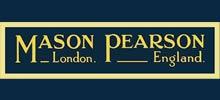 Parfumerie Dierckx - Lier - Mason Pearson - Parfum, schoonheidsproducten, verzorgingsproducten