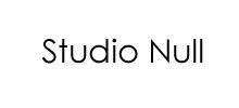 Parfumerie Dierckx - Lier - Studio Null - Parfum, schoonheidsproducten, verzorgingsproducten