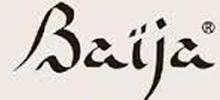 Parfumerie Dierckx - Baija - Lier - Parfum, schoonheidsproducten, verzorgingsproducten