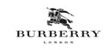 Parfumerie Dierckx - Burberry - Lier - Parfum, schoonheidsproducten, verzorgingsproducten