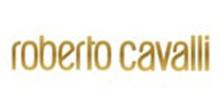 Parfumerie Dierckx - Lier - Roberto Cavalli - Parfum, schoonheidsproducten, verzorgingsproducten