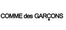 Parfumerie Dierckx - Lier - Comme des Garçons - Parfum, schoonheidsproducten, verzorgingsproducten