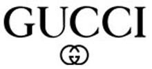 Parfumerie Dierckx - Lier - Gucci - Parfum, schoonheidsproducten, verzorgingsproducten