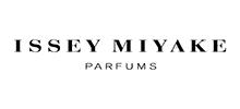 Parfumerie Dierckx - Lier - Issey Miyake - Parfum, schoonheidsproducten, verzorgingsproducten
