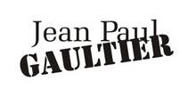 Parfumerie Dierckx - Lier - Jean-Paul Gaultier - Parfum, schoonheidsproducten, verzorgingsproducten