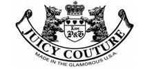 Parfumerie Dierckx - Lier - Juicy Couture - Parfum, schoonheidsproducten, verzorgingsproducten