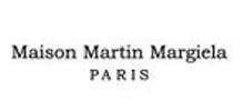 Parfumerie Dierckx - Lier - Maison Martin Margiela - Parfum, schoonheidsproducten, verzorgingsproducten