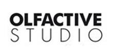 Parfumerie Dierckx - Lier - Parfum, schoonheidsproducten, verzorgingsproducten - Olfactive Studio
