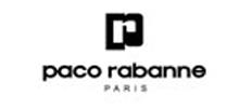 Parfumerie Dierckx - Lier - Paco Rabanne - Parfum, schoonheidsproducten, verzorgingsproducten