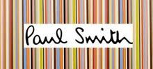 Parfumerie Dierckx - Lier - Paul Smith - Parfum, schoonheidsproducten, verzorgingsproducten