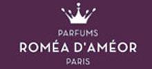 Parfumerie Dierckx - Lier - Roméa D'Améor - Parfum, schoonheidsproducten, verzorgingsproducten