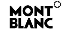Parfumerie Dierckx - Lier - Mont Blanc - Parfum, schoonheidsproducten, verzorgingsproducten