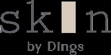 Parfumerie Dierckx - Lier - Skin by Dings - Parfum, schoonheidsproducten, verzorgingsproducten